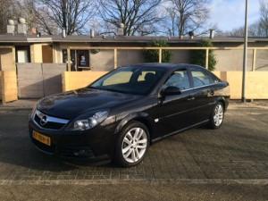 Diverse autobedrijven Heemskerk gevonden