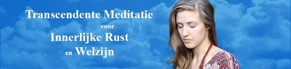 Kan je mediteren leren?
