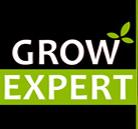Een growshop online vinden