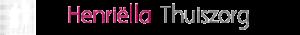 logo_thuiszorg