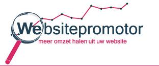 Website optimalisatie Eindhoven was erg effectief