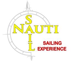 Zeilvakanties naar Griekenland boek je bij Nauti Sail