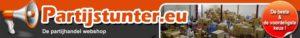 6959_Header_nl