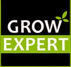 Plagron Vita Race goed voor de eerste drie weken van jouw planten