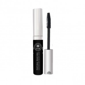 phb-natural-mascara