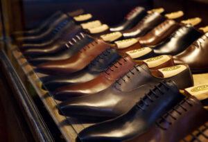 Giorgio sneakers