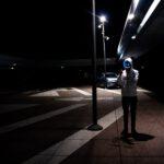 LED vloerlampen kopen voor in je huis