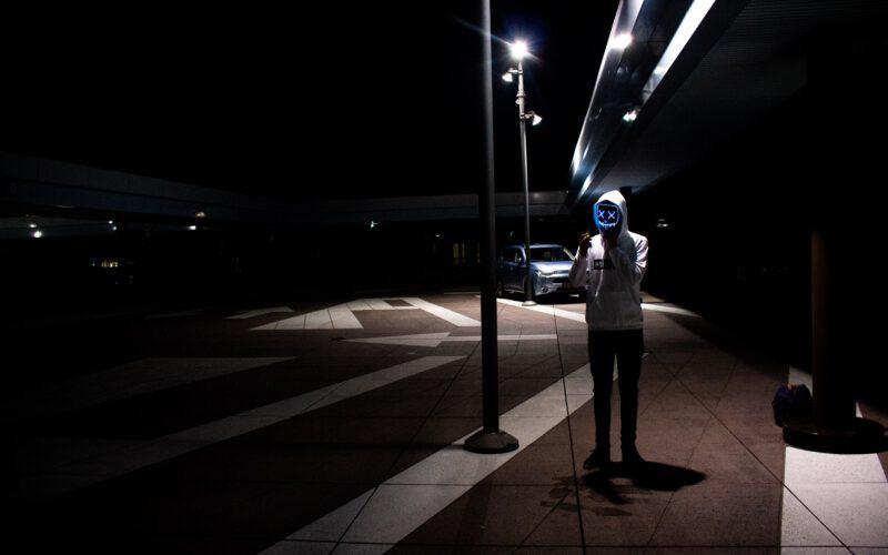 LED vloerlampen kopen